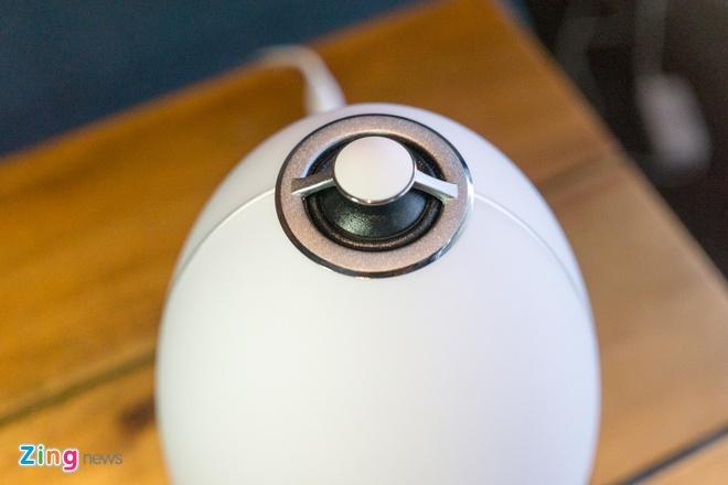 Mo hop loa di dong phat nhac 360 do cua Samsung hinh anh 6