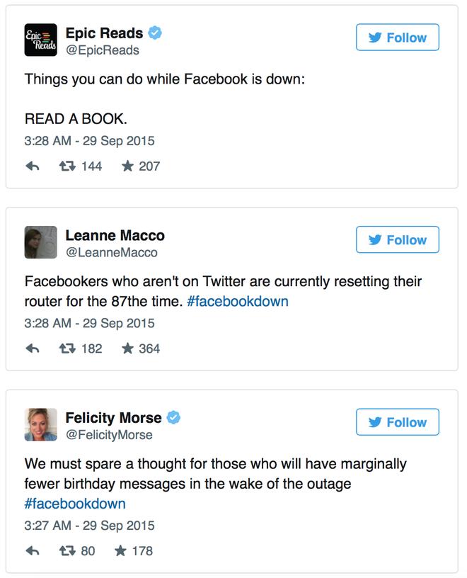 Facebook lai sap mang hinh anh 2