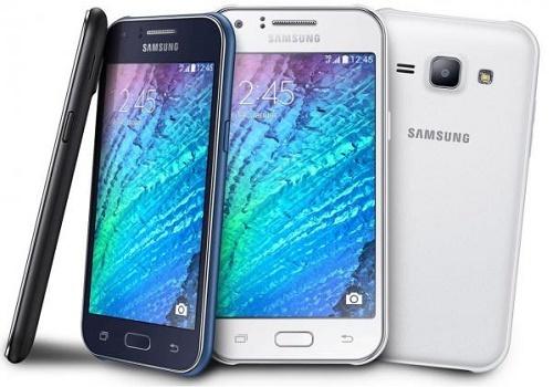 Loat smartphone dang chu y ban o VN thang 10 hinh anh 4