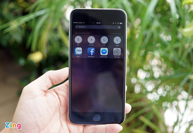iPhone co con la smartphone tien dung nhat? hinh anh 4