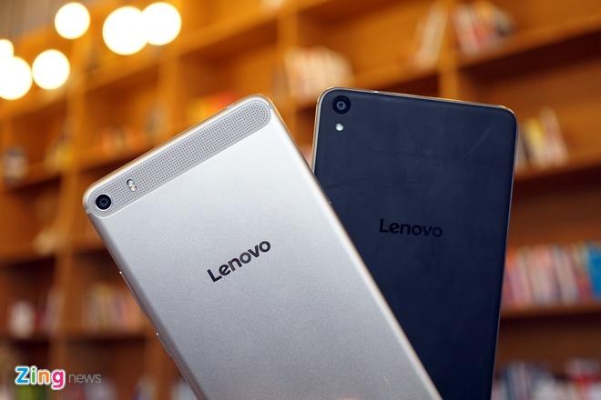 Hai smartphone man hinh lon cua Lenovo gia tu 3,9 trieu o VN hinh anh 10