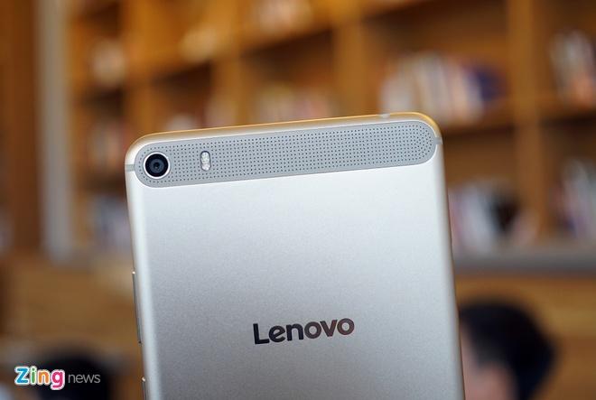 Hai smartphone man hinh lon cua Lenovo gia tu 3,9 trieu o VN hinh anh 8