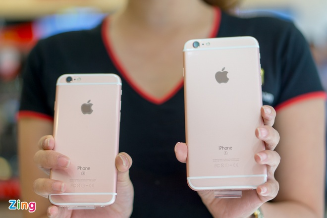 5 smartphone co camera tot nhat 2015 hinh anh 2