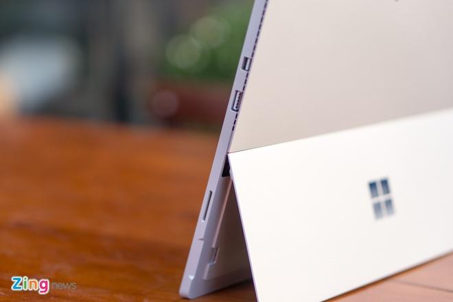 Mo hop Surface Pro 4 gia gan 30 trieu vua ve Viet Nam hinh anh 10