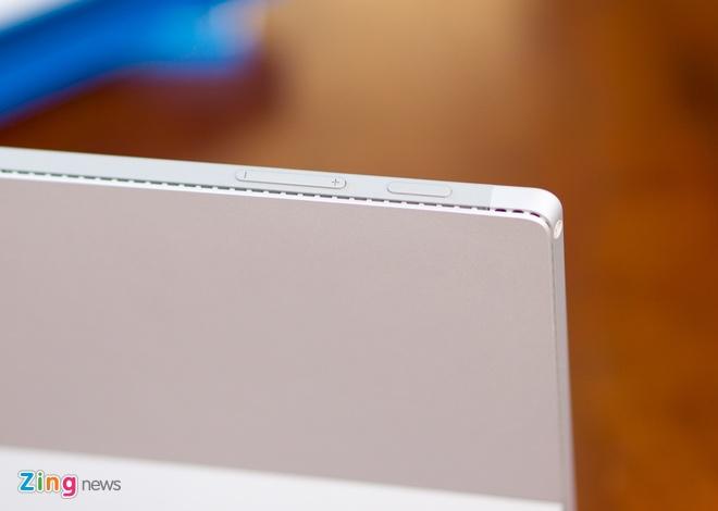 Mo hop Surface Pro 4 gia gan 30 trieu vua ve Viet Nam hinh anh 11
