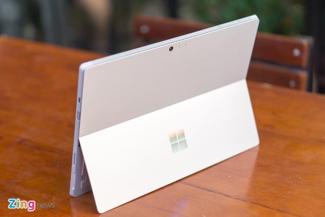 Mo hop Surface Pro 4 gia gan 30 trieu vua ve Viet Nam hinh anh 8