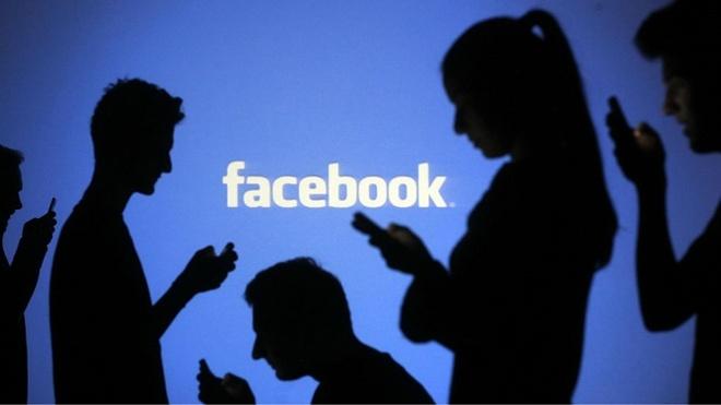 Khoa hoc chung minh tu bo Facebook se dem lai hanh phuc hinh anh