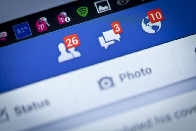 Virus la hack tai khoan Facebook dang lay lan nhanh tai VN hinh anh