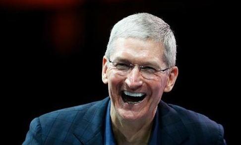 'Apple da bon lan moc tui nguoi dung' hinh anh