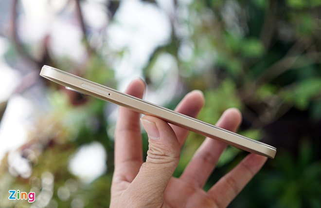 Mo hop smartphone camera 13 MP, co sac nhanh cua Huawei hinh anh 7