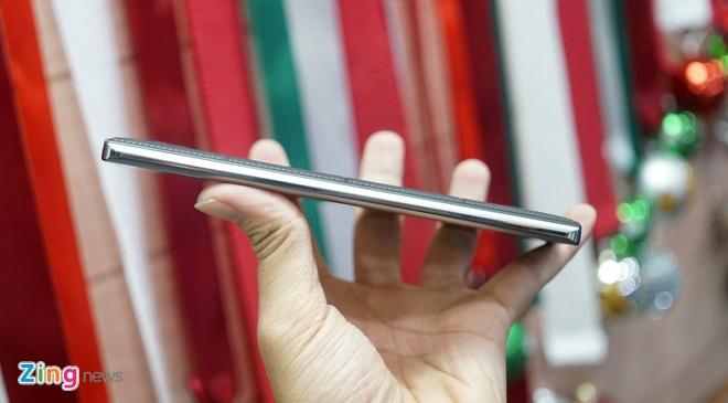 LG V10 chinh hang gia 16 trieu dong hinh anh 4