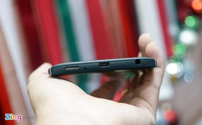LG V10 chinh hang gia 16 trieu dong hinh anh 5