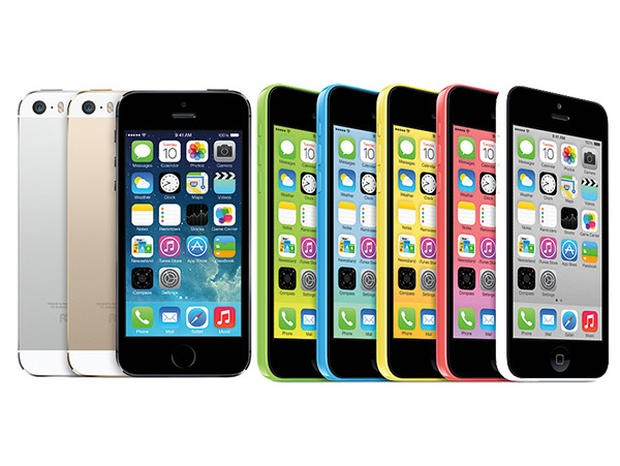 Nhung dieu can biet ve iPhone 6C gia re cua Apple hinh anh 2