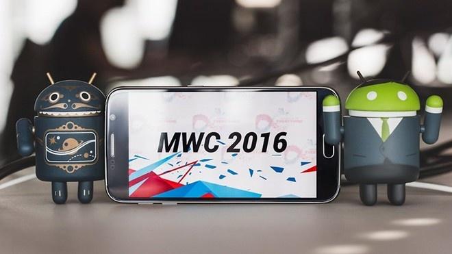 Samsung Galaxy S7 se ra mat sau vai thang nua hinh anh