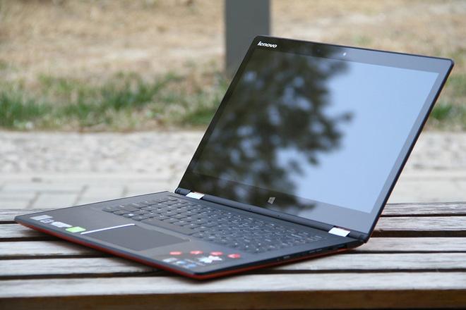 Lenovo cai phan mem gian diep: 'Co dau hieu pham luat' hinh anh