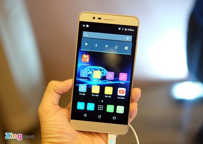 Mobiistar ra mat loat smartphone kim loai gia tu 2,5 trieu hinh anh 7