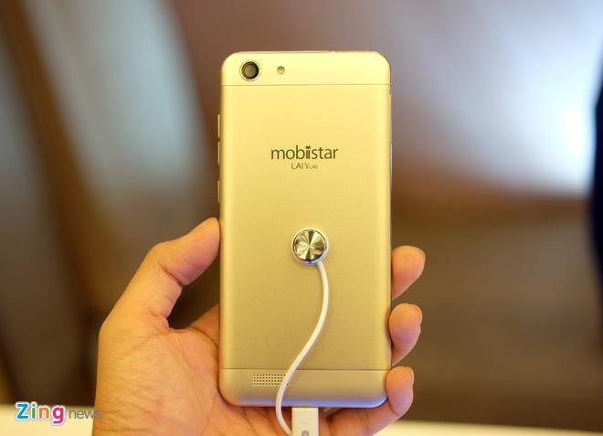 Mobiistar ra mat loat smartphone kim loai gia tu 2,5 trieu hinh anh 3