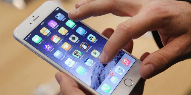 Nhung ung dung iPhone can xoa de tranh bi danh cap du lieu hinh anh