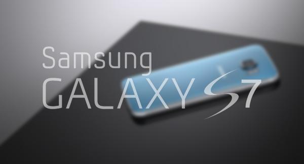 Samsung Galaxy S7 lo diem benchmark manh me hinh anh