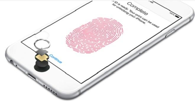 Apple va hon 100 loi bao mat tren iOS 9 hinh anh 1