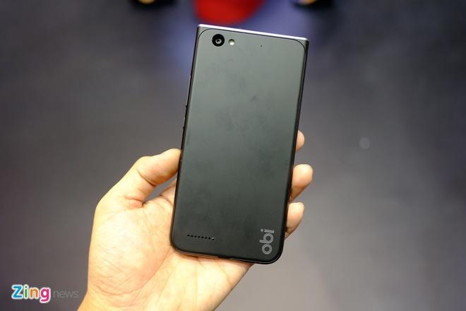 Smartphone cua cuu CEO Apple ban tai VN trong thang 4 hinh anh 3