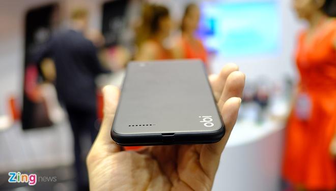 Smartphone cua cuu CEO Apple ban tai VN trong thang 4 hinh anh 6