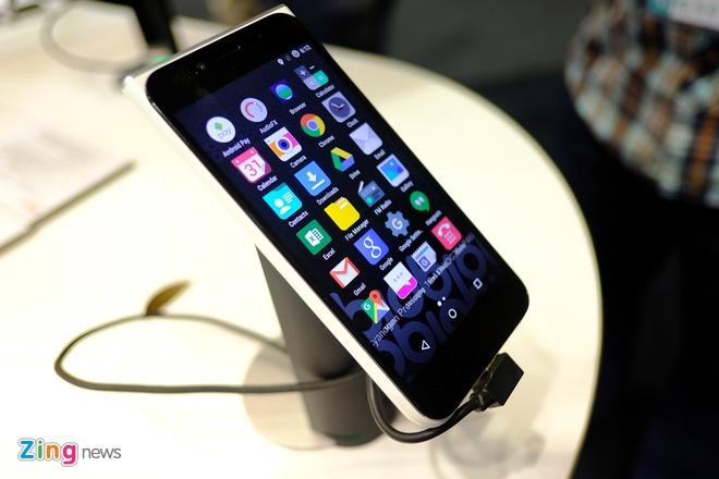 Loat smartphone moi ban tai Viet Nam trong thang 4 hinh anh 5
