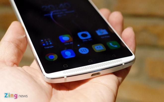 Lenovo ra mat loat smartphone ho tro kinh VR tai Viet Nam hinh anh 9