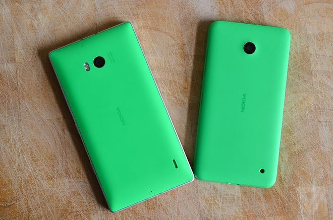 Apple, Nokia am tham chuan bi tung quan tai Viet Nam hinh anh 2
