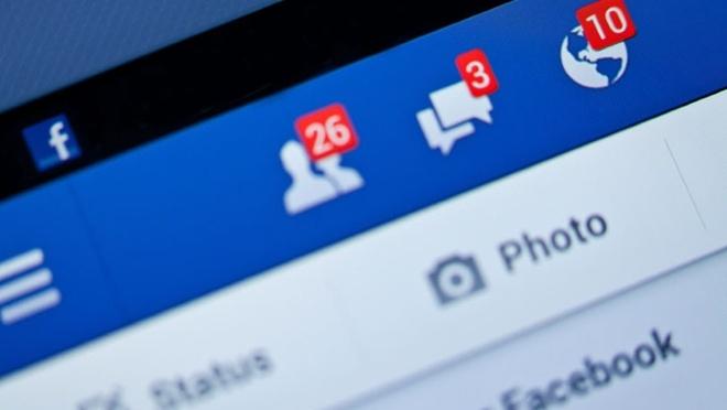 Facebook hoi tham nham nguoi sau vu danh bom o Pakistan hinh anh