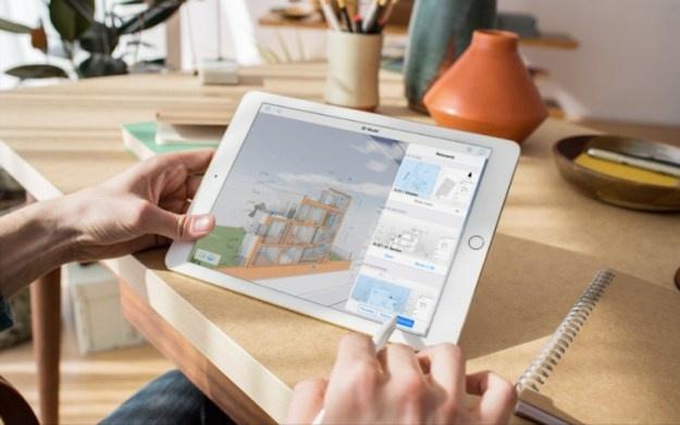 Tablet thay the PC: Hay ngung ao tuong hinh anh 1