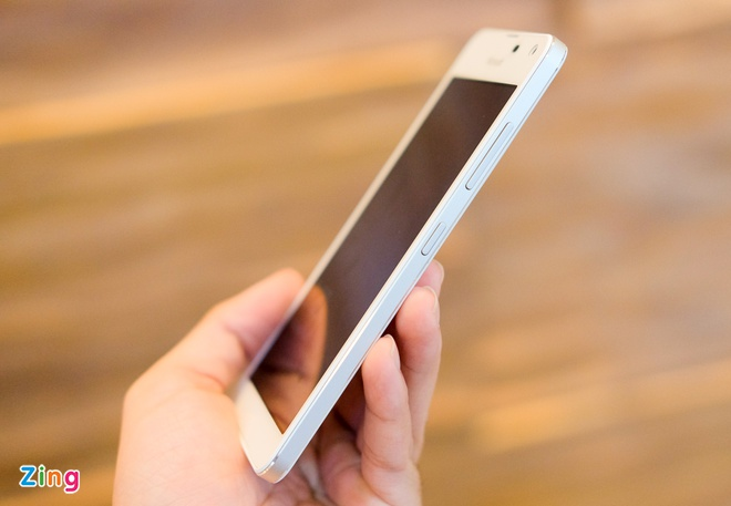 Mo hop Lumia 650 vo nhom, than mong gia 3,9 trieu o VN hinh anh 6