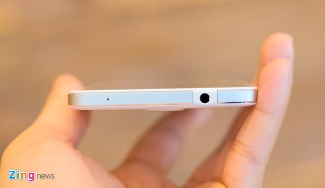 Mo hop Lumia 650 vo nhom, than mong gia 3,9 trieu o VN hinh anh 4