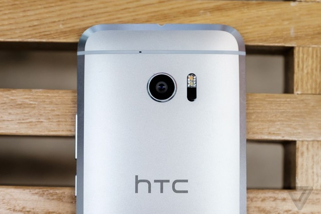 anh HTC 10 anh 3