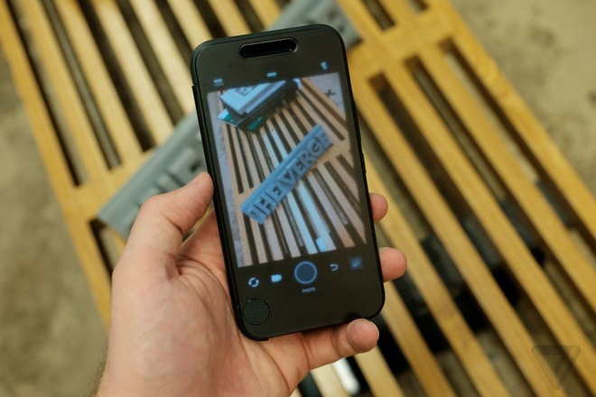 anh HTC 10 anh 11