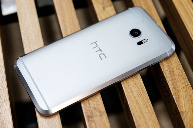 anh HTC 10 anh 2