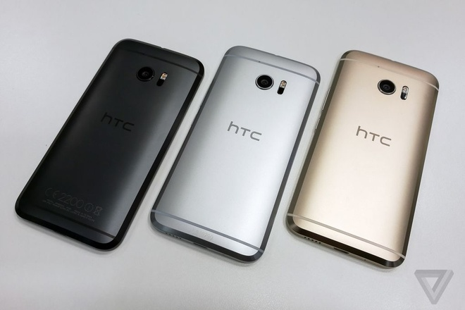 anh HTC 10 anh 13