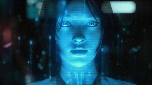Cortana them 5 ngon ngu dich giong noi tuc thoi hinh anh