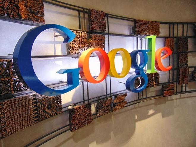 Cach de xem Google theo doi ban hinh anh