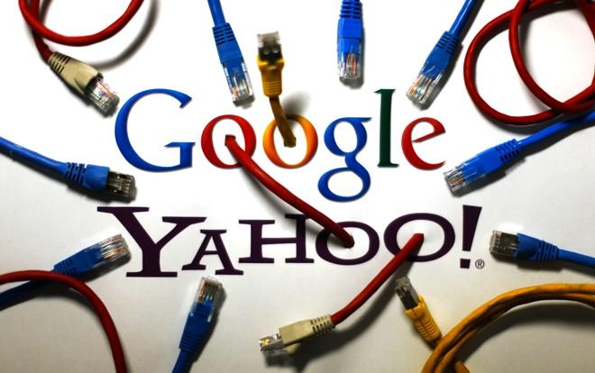 Vi sao Google danh bai Yahoo trong cuoc chien Internet? hinh anh