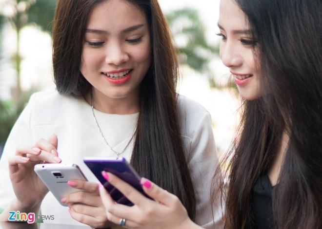 Phu song Wi-Fi TP HCM - de trien khai, bao mat ton kem hinh anh 1