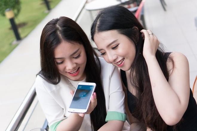 Phu song Wi-Fi TP HCM - de trien khai, bao mat ton kem hinh anh