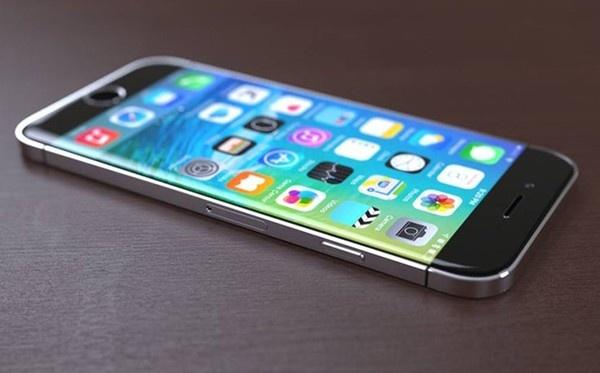 iPhone 7 gia tu 800 USD, khong co ban 16 GB hinh anh