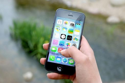 Co nen nang cap iPhone, iPad len iOS 10 beta? hinh anh