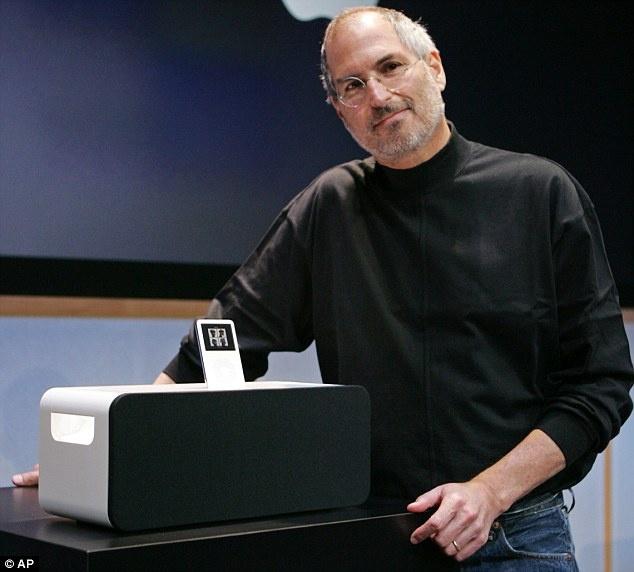 6 sai lam lon cua Steve Jobs o Apple hinh anh 2