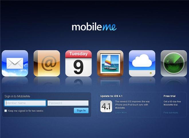 6 sai lam lon cua Steve Jobs o Apple hinh anh 3