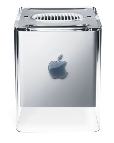 6 sai lam lon cua Steve Jobs o Apple hinh anh 5
