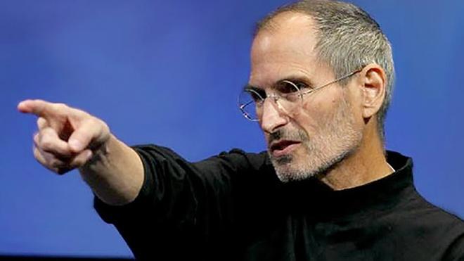6 sai lam lon cua Steve Jobs o Apple hinh anh