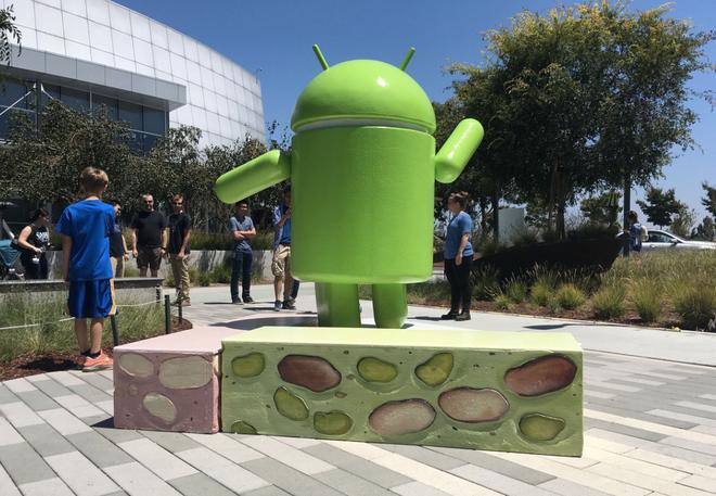 mang ten Android Nougat anh 1