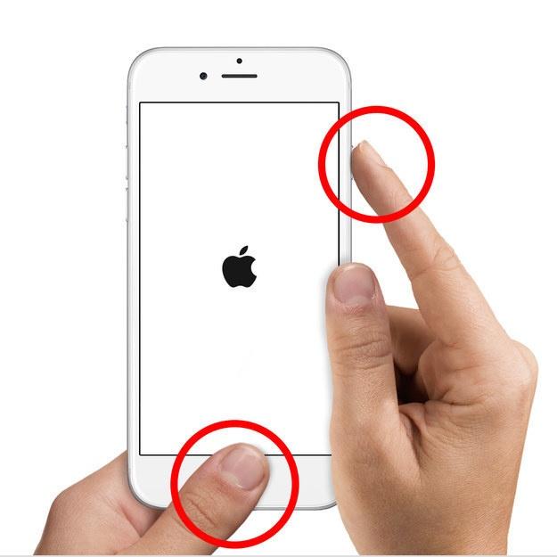 9 rac roi thuong gap voi iPhone va cach giai quyet hinh anh 3